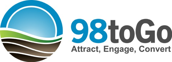 Updated 98toGo Logo.jpeg