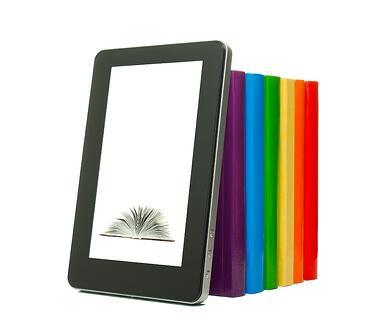ebook-creation