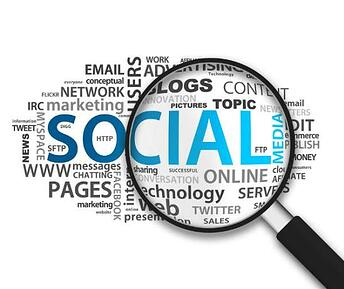 social-and-search-optimization