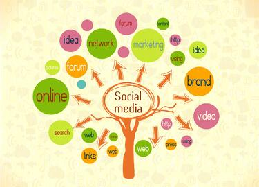 internet-marketing-canpaign