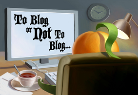 Atlanta Blog Writers