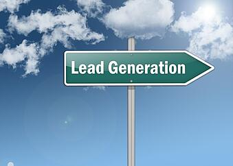 build leads