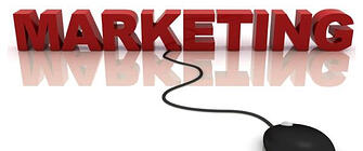 Business Marketing Through A Blog