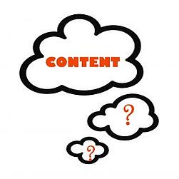 Creating Blog Content