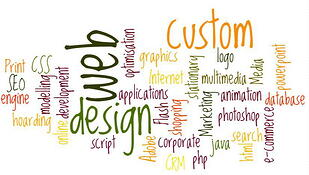 Custom Content Creation