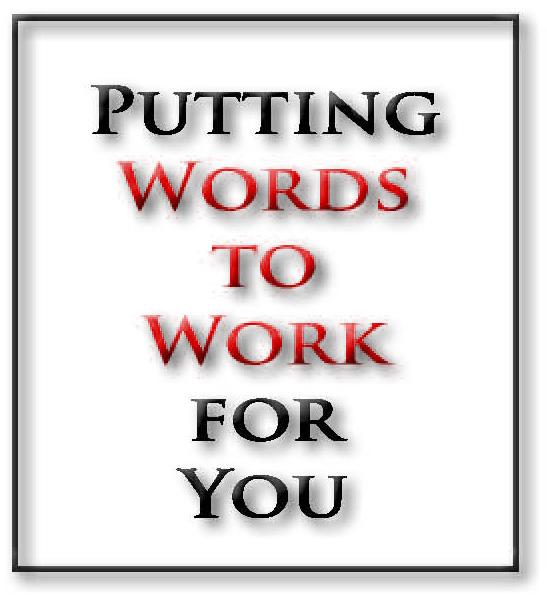 hire blog writer