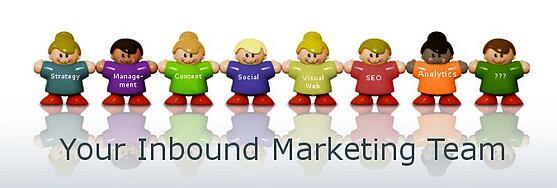 Inbound Marketing Agency Atlanta
