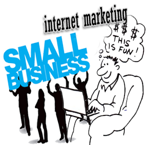 Internet Marketing For Local Business