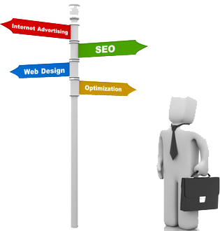 internet marketing SEO service
