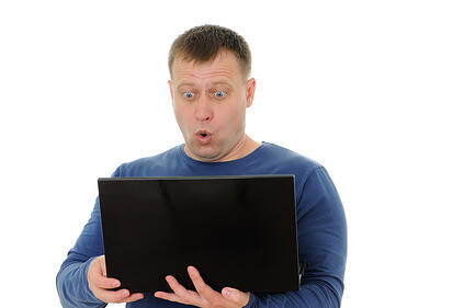 internet marketing SEO services 4