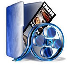 internet marketing video