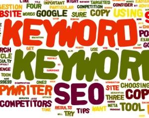 Keyword SEO Packages