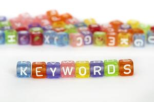 keyword seo packages
