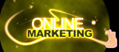 Online Marketing Atlanta