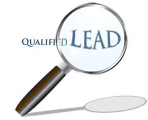 optimizing leads