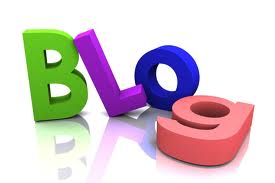 Outsourcing Blog Writing
