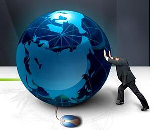 Small Business Blog Marketing