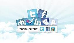 social sharing