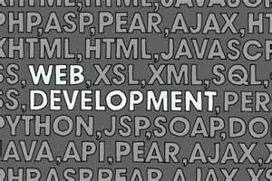 Web Content Developers
