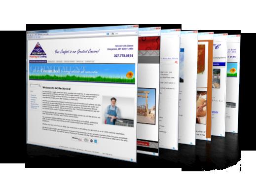 internet marketing expert national content marketing company