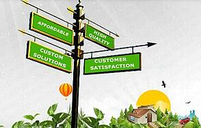 Website Outsourcing Services