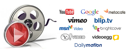 website video marketing