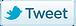 click-to-tweet-graphic