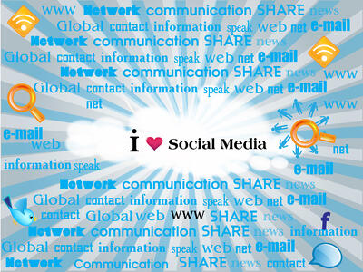 social-media-marketing-8