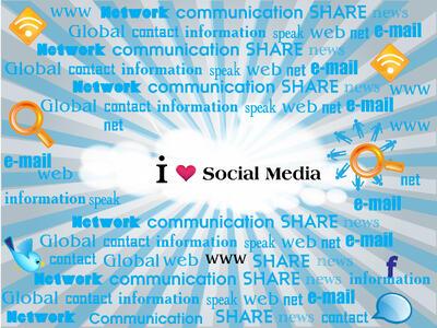 social-media-marketing-8