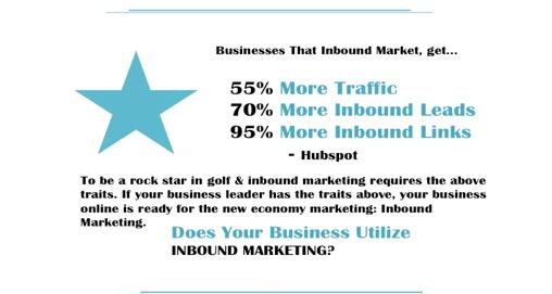 inbound-marketing-test
