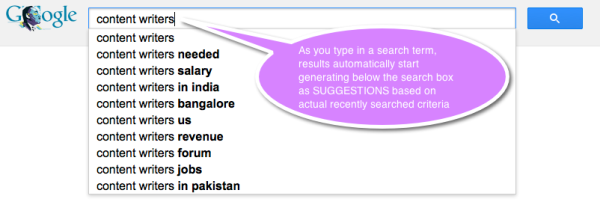 google suggest tool resized 600