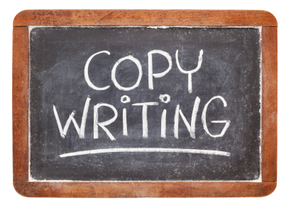 Content Copywriting