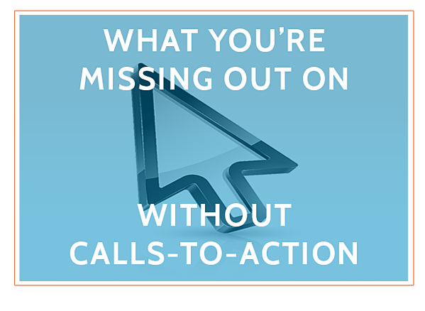 without-calls-to-action