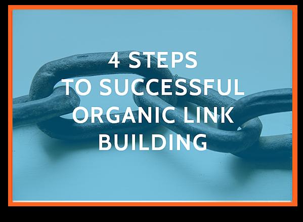 4-steps-link-building