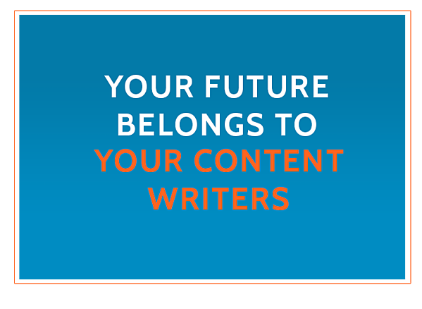 content-writers-1