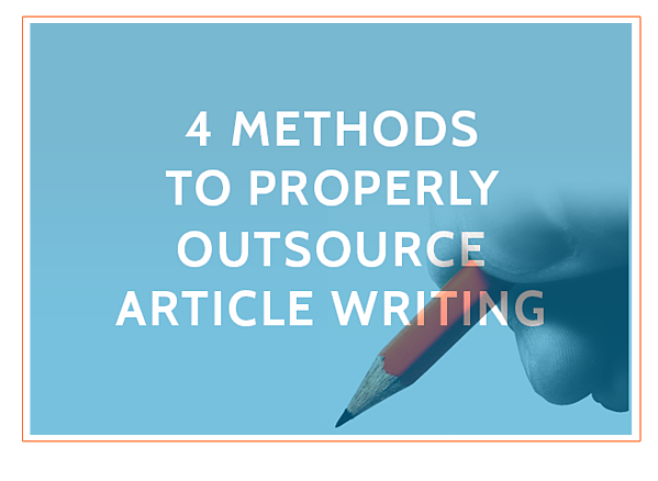 outsource-content-writing