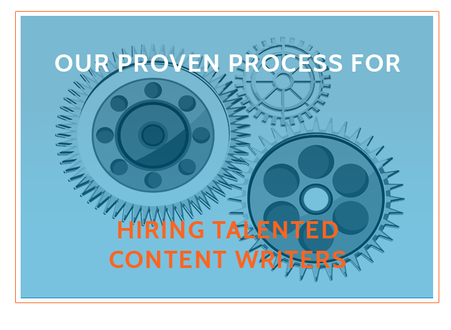 Our_Proven_Process_For_Hiring_Talented_Content_Writers