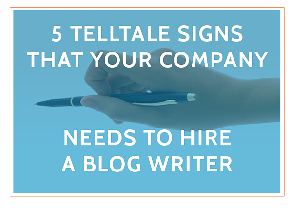telltale-signs-blog