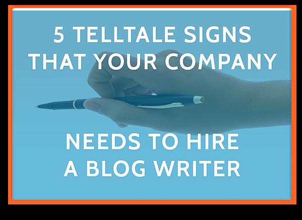telltale-signs-blog
