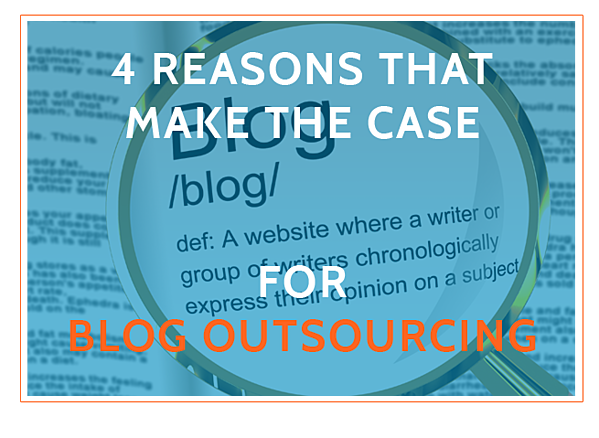 4-reasons-that-make-the-case-for-blog-outsourcing-98togo