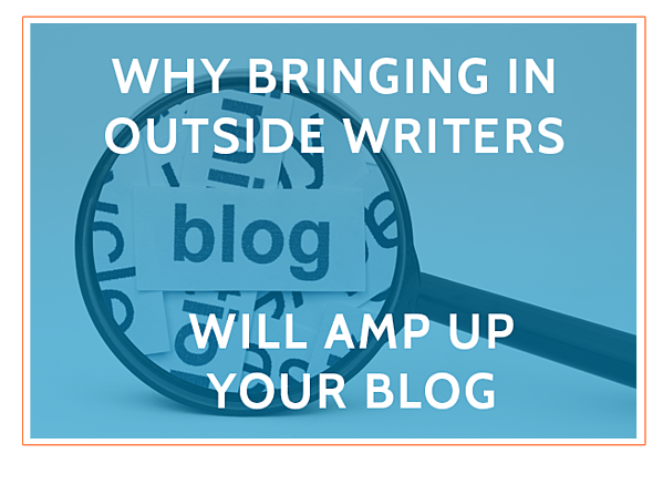 outside-writers-amp