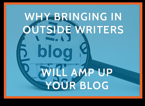 outside-writers-amp