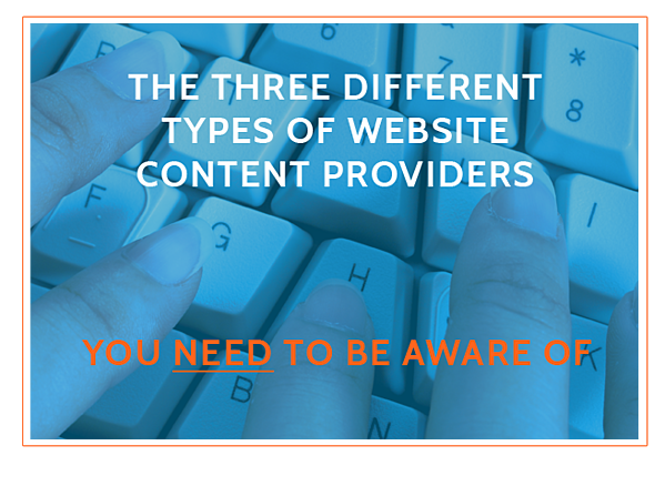 3_Different_Types_Of_Website_Content_Providers_You_Need_To_Be_Aware_Of