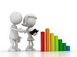 increase web sales