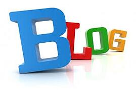 Online Business Blogs