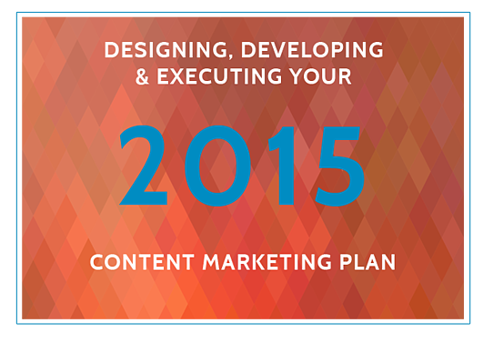 designing-2015-content-marketing-plan