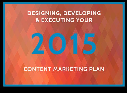 designing-2015-content-marketing-plan