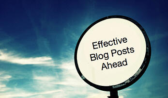 optimize blog