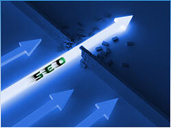 seo blogs