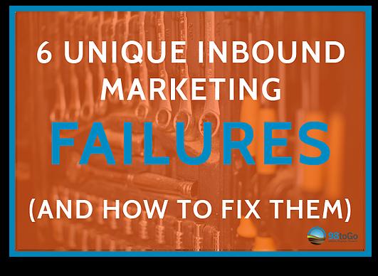 6-unique-failures